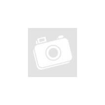 Makita 18V Li-ion 82mm gyalu Z